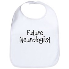 Future Neurologist Bib