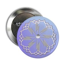 """Path Of Enlightenment Effort 2.25"""" Button (100 pac"""