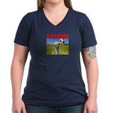 Play Soccer Shirt