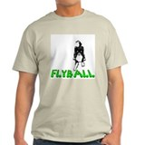 Flyball Dog T-Shirt