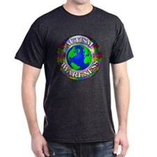 Autism Worldwide T-Shirt
