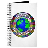 Autism Worldwide Journal