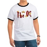 Love The OC? Ringer T