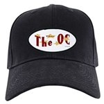 Love The OC? Black Cap