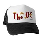 Love The OC? Trucker Hat