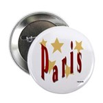 Paris | Simply | Sexy | style Button