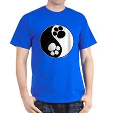 Tao of Dog T-Shirt