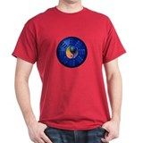 I Ching T-Shirt