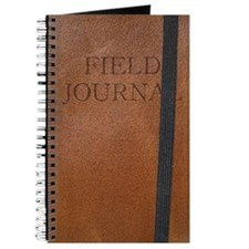 Field Journal