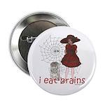 I Eat brains 2.25