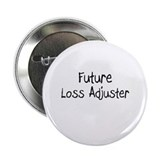 "Future Loss Adjuster 2.25"" Button"