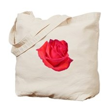 Camara (Rose) Tote Bag