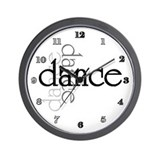 Dance teacher Basic Clocks