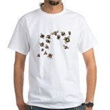 Honey Bees T-Shirt
