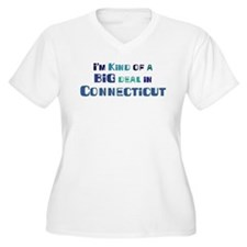 Big Deal in Connecticut T-Shirt