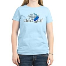 Disc Golf 3 T-Shirt