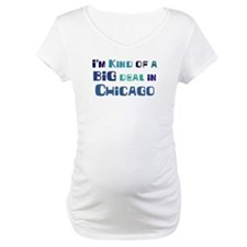 Big Deal in Chicago Shirt
