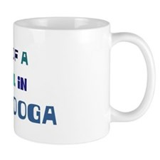 Big Deal in Chattanooga Mug