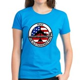 b-52 stratofortress Tee