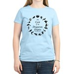 Dragaeran Cycle Women's Light T-Shirt