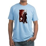 Darius Akaelae - Looking Good Shirt