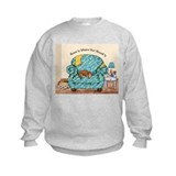 Home Hound Sweatshirt