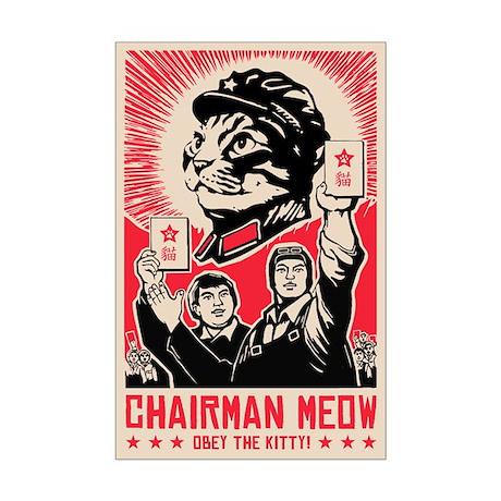 follow_chairman_meow_cat_posters.jpg