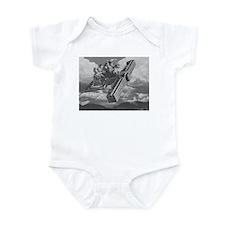 RCA Labs Infant Bodysuit