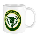 USAR Private <BR>11 Ounce Mug