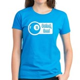 Magic 8 Ball Outlook Good Tee