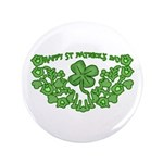 HAPPY ST PATS DAY GRAPHIC 3.5