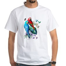 Rainforest Canopy T-Shirt