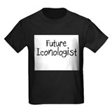 Future Iconologist T