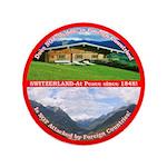 Peace in Switzerland 3.5