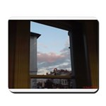 Sunset, Tunbridge Wells Mousepad