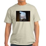 Sunset, Tunbridge Wells Light T-Shirt