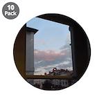 Sunset, Tunbridge Wells 3.5