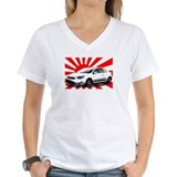 Scion TC Japan Shirt