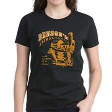 Benson's Animal Farm Tee