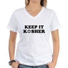 Keep it Kosher Shirt