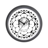 Cute Midwifery Wall Clock
