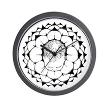 Midwifery Wall Clock