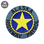 Alaska Highway Patrol 3.5