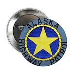 Alaska Highway Patrol 2.25