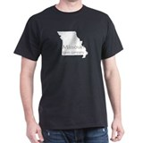 Missouri Loves Company T-Shirt