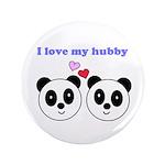 I LOVE MY HUBBY 3.5