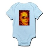 Rage Infant Creeper