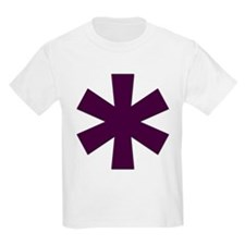 Asterisk T-Shirt