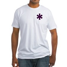 Asterisk Shirt