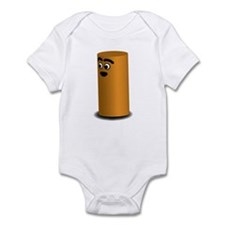 Hector Infant Bodysuit